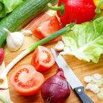 diete-contro-la-candida