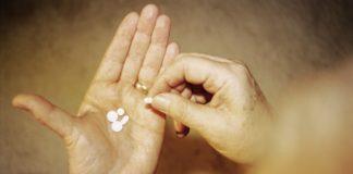 differenze-aspirina-paracetamolo-ibuprofene