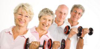 fitness-per-la-terza-eta-fa-bene