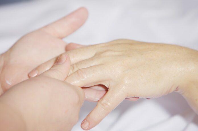manicure-cuticole