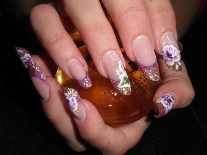manicure-metodo-russo