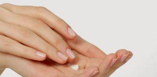 manicure-per-far-crescere-le-unghie