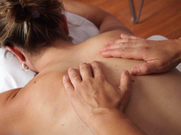 massaggio-anticellulite-come-si-fa