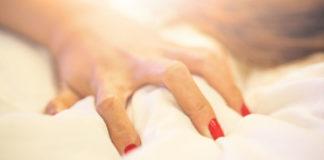 orgasmo-femminile-5-curiosità