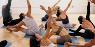 pilates-cosa-e-benefici