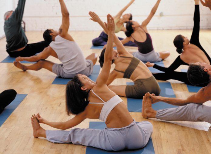 pilates-cosa-e-benefici