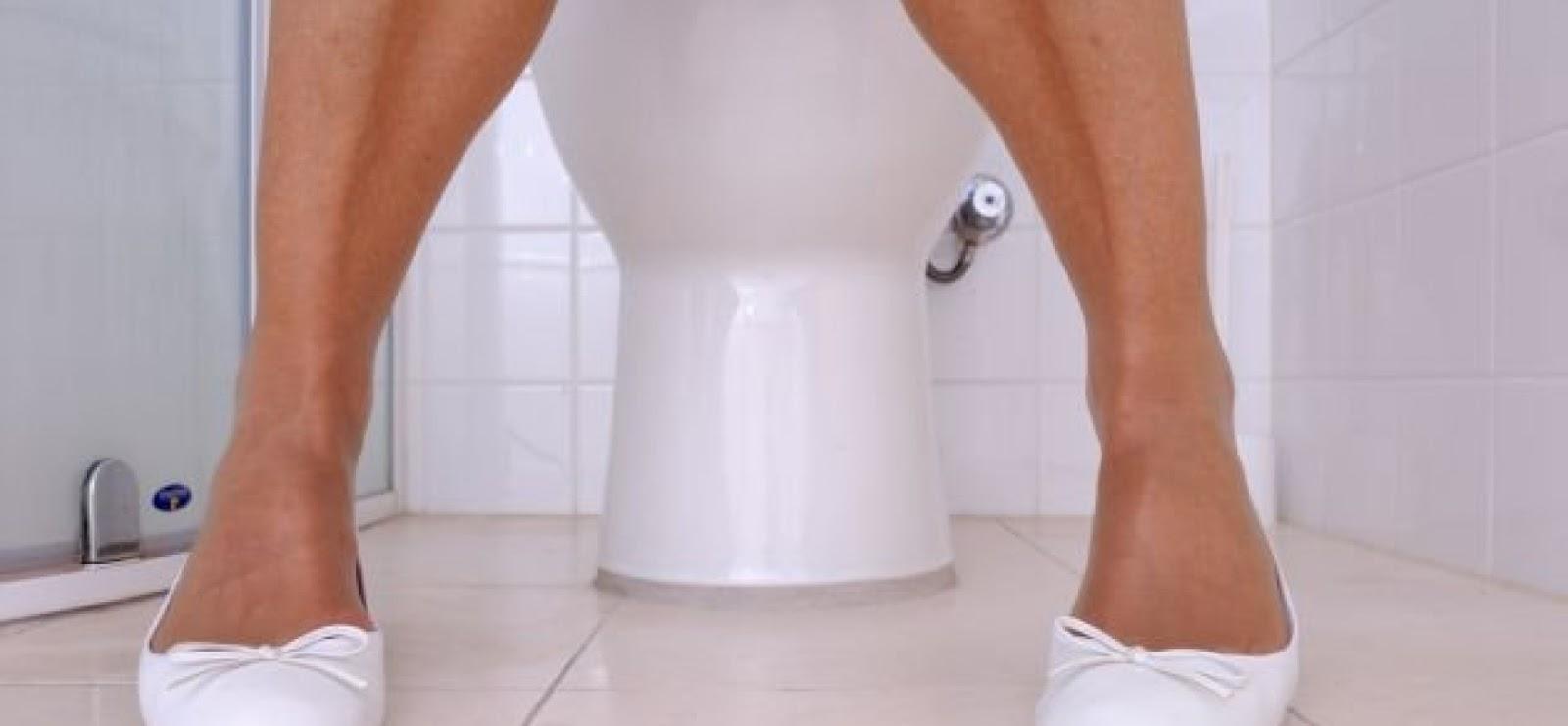 Stitichezza come riuscire ad andare in bagno - Come spiare in bagno ...