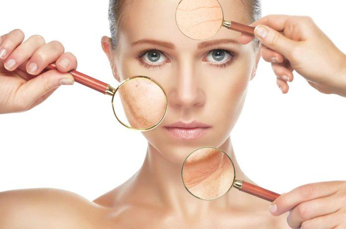 trattamenti-viso-plasma