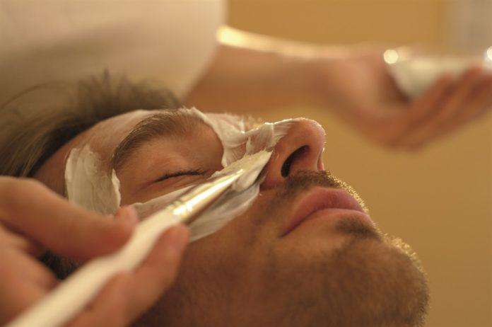 trattamenti-viso-uomo
