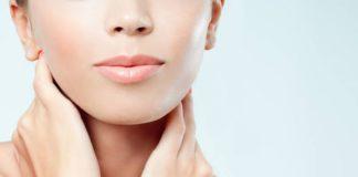 trattamento-viso-ferro