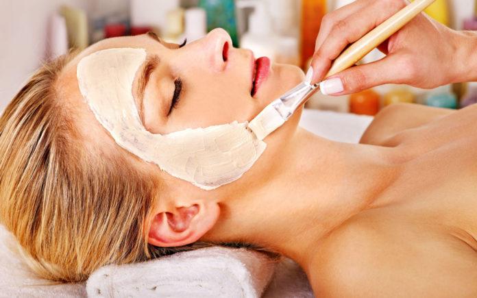 trattamento-viso-siero-vipera