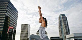 urban-yoga