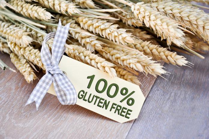 alimentazione-corretta-senza-glutine