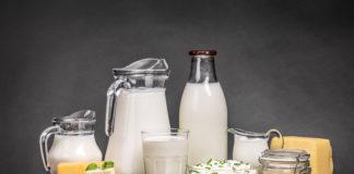 alimentazione-corretta-senza-lattosio