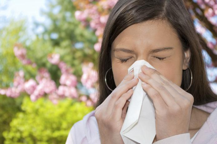 allergie-primaverili