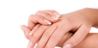 come-fare-ricostruzione-unghie-con-gel-monofasico