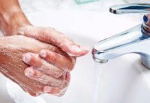come-lavarsi-le-mani