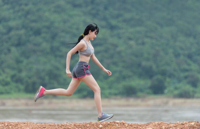 correre-fa-male-alla-cellulite