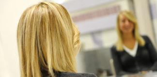 cura-capelli-con-meches