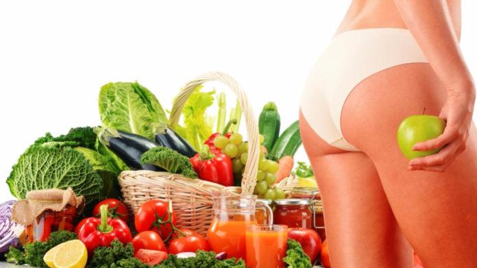 dieta-anticellulite