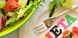 dieta-scarsdale-quando-si-vedono-risultati