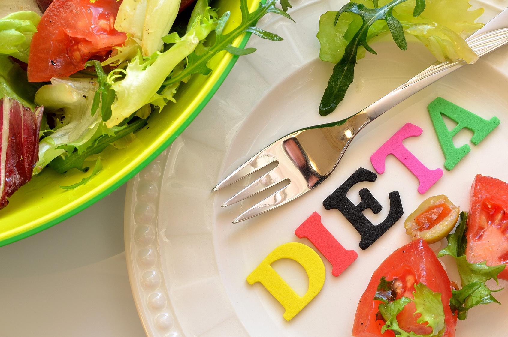 risultati del programma di dieta scarsdale