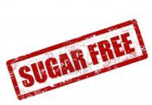 dieta-senza-zuccheri
