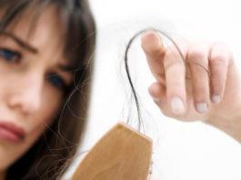 integratori-alimentari-caduta-capelli