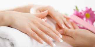 ricostruzione-unghie-gravidanza