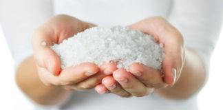 trattamento-anticellulite-a-base-di-sale