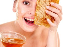 trattamento-viso-al-miele