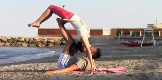 yoga-di-coppia-esercizi