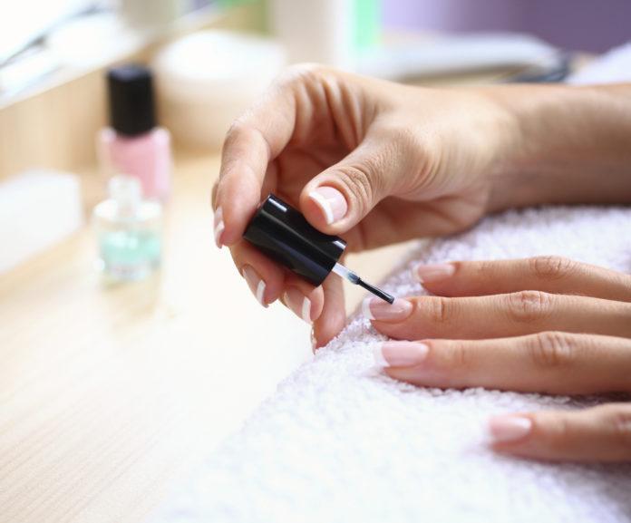 Come-fare-la-manicure-a-casa