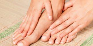 come-tagliare-unghie-piedi