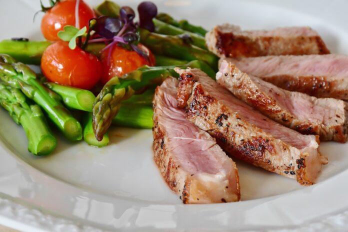 dieta-plank-calcolo-calorie
