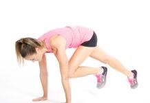esercizio-cardiofitness-fare-in-casa
