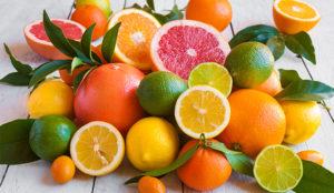 frutta-di-stagione-agrumi