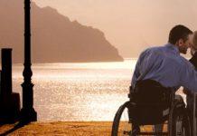 kamasutra-disabili