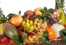 mangiare-frutta-per-10-giorni