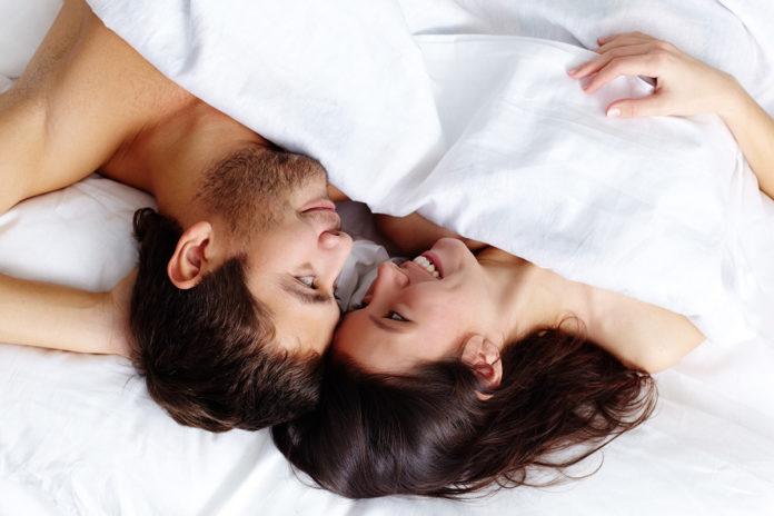ora-ideale-sesso