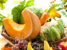 perchè-importante-mangiare-frutta-verdura-stagione