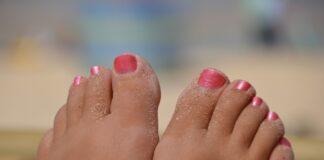 piedi-perfetti-estate