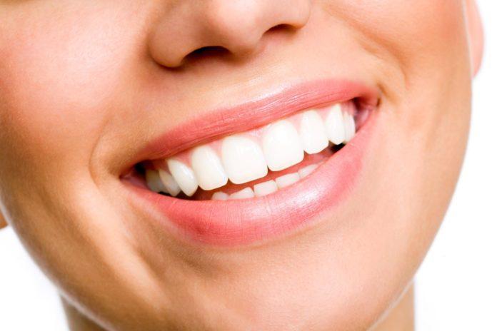 salute-denti