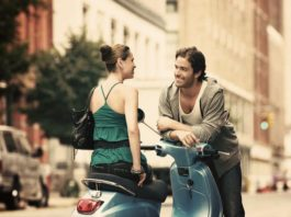 sedurre-per-strada