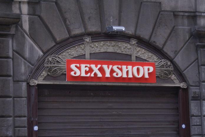 sexy-shop