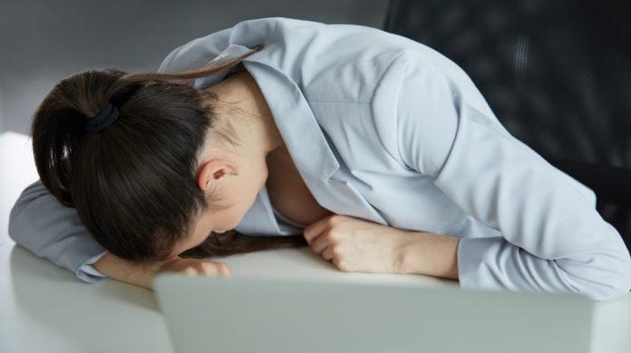 yoga-contro-ansia-stress