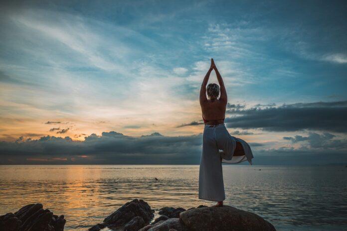yoga-contro-attacchi-di-panico