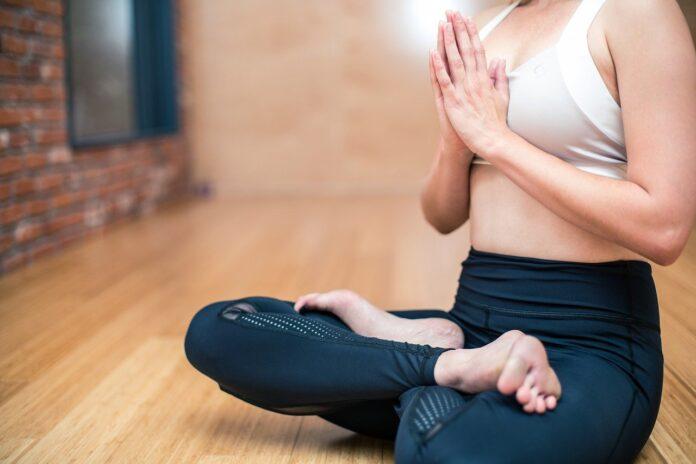 yoga-fa-dimagrire
