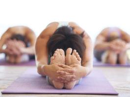 yoga-quando-praticarlo