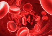 anemia-cause-sintomi-terapia